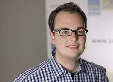Florian Philipp Ott
