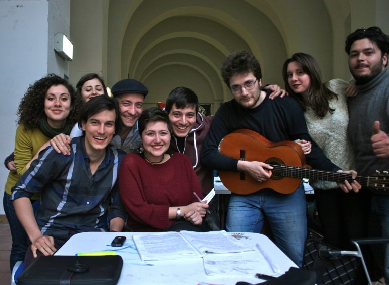 StudentGroupNaples(Italy)-1