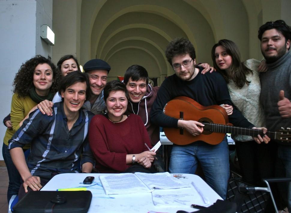 StudentGroupNaples(Italy)-1